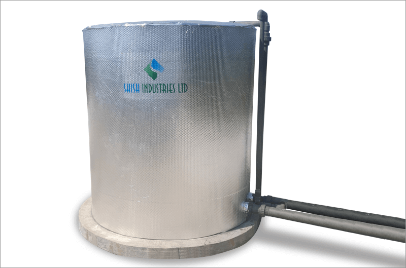 Water-Tank-Insulation-Cover-Copy (1)