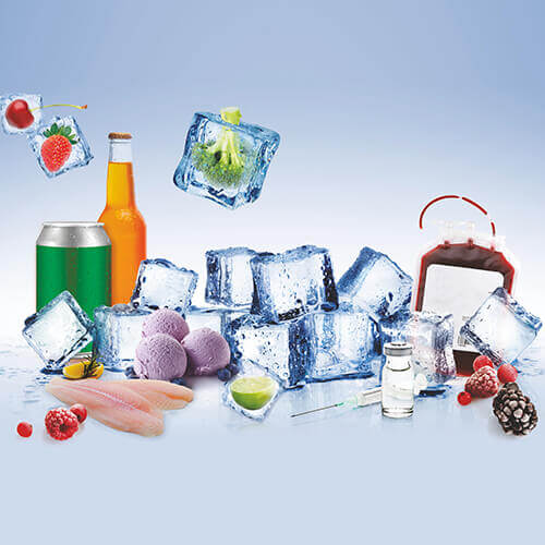 Cold Chain Solutions 500 x 500